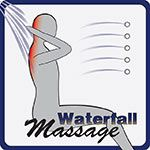Waterfall Massage™
